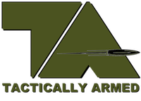 TacticallyArmed Logo